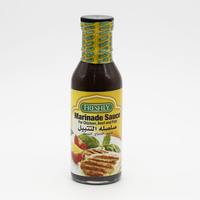 Freshly Marinade Sauce 355 ml