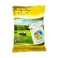 Carrefour Full Cream Milk Powder Pouch 900 g