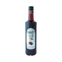 Kassatly Chtaura Cherry Brandy Fruit Alcohol Liqueur 70CL