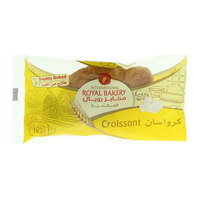 International Royal Bakery Cheese Croissant 60g