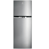 Electrolux 369 Liters Fridge EJ3550E0U