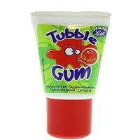 Lutti Tubble Cherry Gum 35g