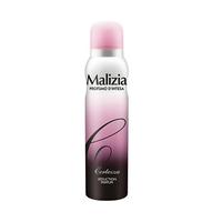 Malizia Deodorant For Women Certezza Body Spray 150ML