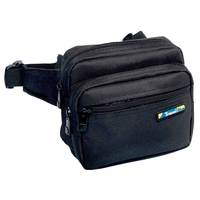 Travel Blue Metro Pouch