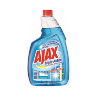 Ajax Glass Cleaner Recharge 500ML