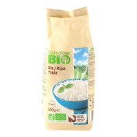 Carrefour Bio Organic Thai Rice 500g