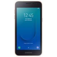 Samsung Galaxy J2 Core (J260F) Dual Sim 4G 8GB Gold