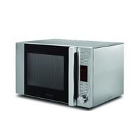Kenwood Microwave MWL311 30L