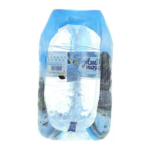 Masafi-Bottled-Drinking-Water-1.5Lx6