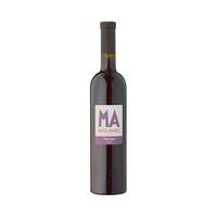 Maury Mas Amiel Vin Rouge 75CL