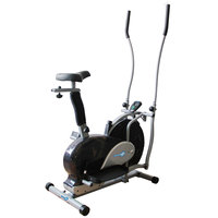 Sports+Orbitrack Cardio V2 With Seat
