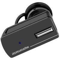 Promate Ultra Mini Wireless Headset Px16