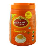 Wagh Bakri Premium Tea 495g