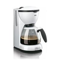 Braun Coffee Maker KF520/1