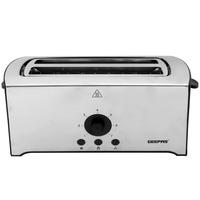 Geepas Toaster GBT6153