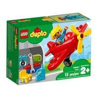 Lego Duplo Plane