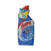Harpic Wc Liquid Ocean Force 500 ml