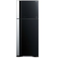 Hitachi 600 Liters Fridge RVG710PUK7K