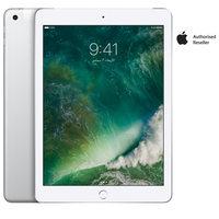 Apple iPad New Wi-Fi 32GB Silver