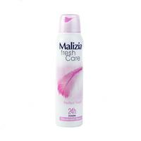 Malizia Deodorant For Women Perfect Touch 150ML