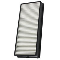 HoMedics  Air Purifier Replacement Filter for AR-29