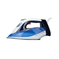 Philips Steam Iron GC4924/20