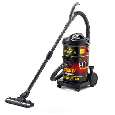 Hitachi-Vacuum-Cleaner-CV9800Y