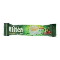 Alitea Classic Karak Tea 3in1 20g