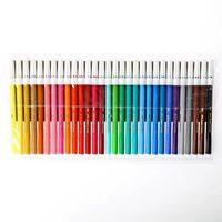 Faber-Castell Felt Pens 30 Color