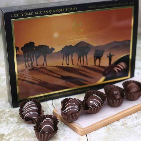 Nadiya-Luxury-Dark-Belgian-Chocolate-Dates-240g
