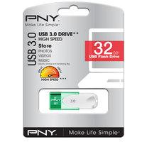 Pny  Usb Flash Drive 32Gb