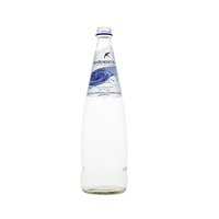 San Benedetto Sparkling Mineral Water 1L