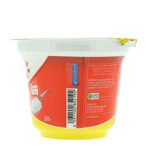 Yoplait-Low-Fat-Fresh-Yoghurt-170g