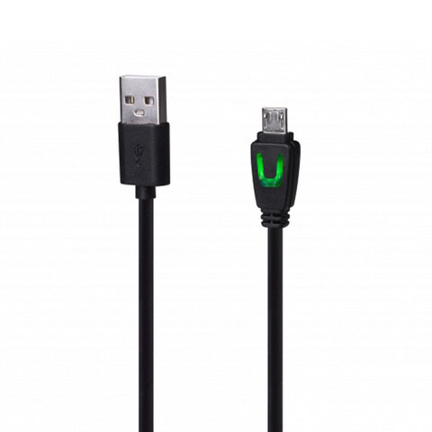 Bigben-Xbox-One-LED-Charge-Cable