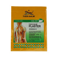 Tiger Balm Cool 2 Plaster