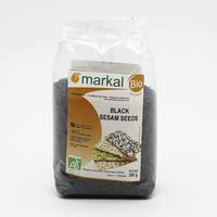 Markal black Sesame Seeds 250 g