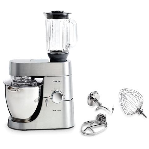 kenwood kitchen machine kmm023 - Kennwood Kitchen