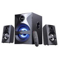 F&D Speaker Bluetooth BT 380X 2.1