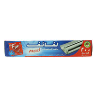 Fun Multi Purpose Aluminium Foil 200 Sq. Ft