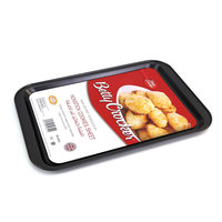 Bettycrocker Cookiesheet 37X25.5Cm