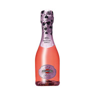 Martini Sparkling Wine Rose 20CL