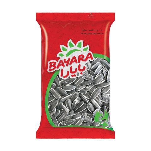 Bayara-Salted-Sunflower-Seeds-200g