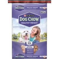 Purina Dog Chow Light & Healthy 7.48kg
