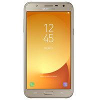 Samsung J7 Core Dual Sim 4G Gold