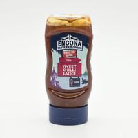 Encona Thai Sweet Chili Sauce 285 g