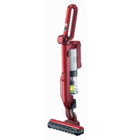 Hitachi Vacuum Cleaner PVXC500240