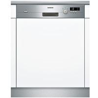 Siemens Built-In Dish Washer SN54D500GC
