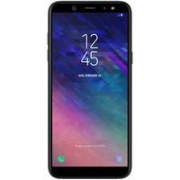 Samsung Galaxy A6 (2018) Dual Sim 4G 64GB
