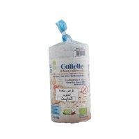 بروبيوس كعك الأرز متعدد الأقراص عضوية خالي من الغلوتين 100 غرام
