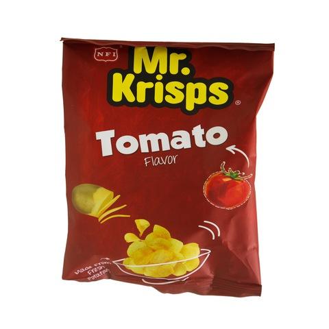 Mr.-Krisps-Tomato-Flavour-15g